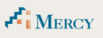 mercy_mychart